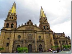 2015.03.17  Guadalajara, Jalisco, Mexico (36)