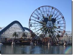 2015.12.17 b Disneyland California, OC, CA, USA (14) (640x480)